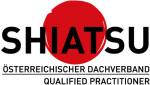 Shiatsu Dachverband Logo